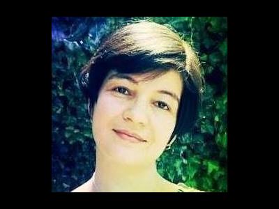 Silvia Natali