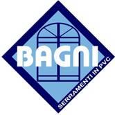 BAGNI s.n.c. di Bagni Domenico & C.
