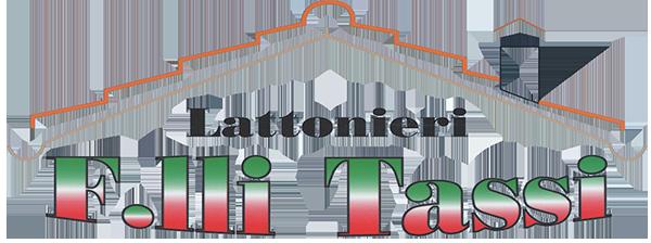 Lattonieri F.lli Tassi