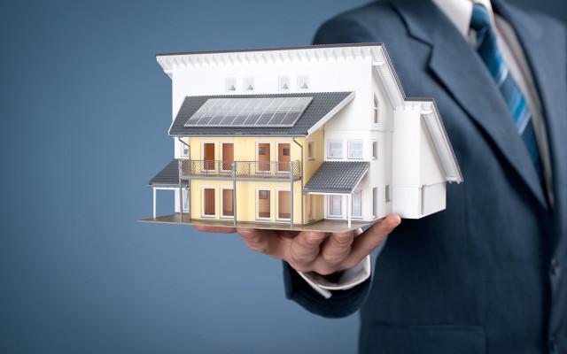 Acquisto seconda casa spese finest news assipi detrazioni for Spese acquisto seconda casa