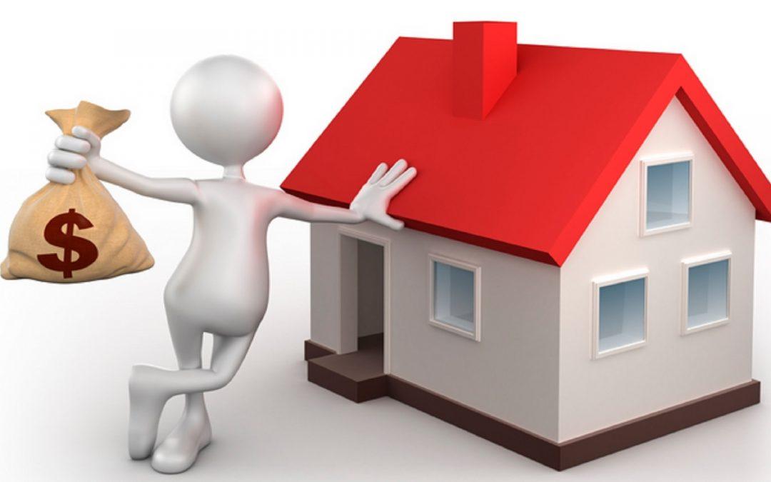 News Assipi: Contributo affitto 2018: cos'è, a chi spetta e come si richiede? (31/01/18)