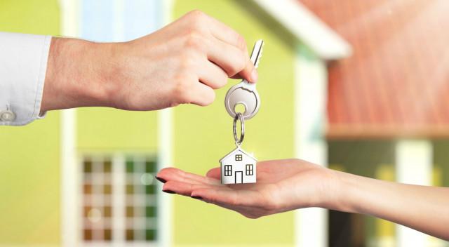 News Assipi: E' possibile optare per la cedolare secca per l'affitto di un appartamento condominiale? (19/01/18)