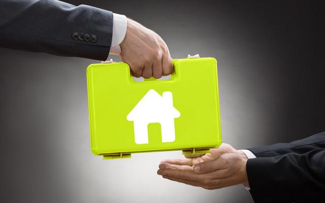 News Assipi: Detrazione Iva 50% acquisto casa da costruttore, proroga 2018 o addio? (15/01/18)