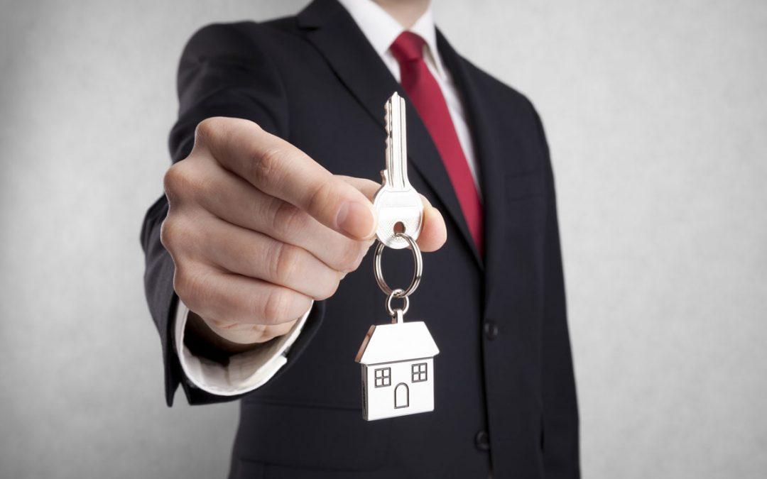 News Assipi: Perché un agente immobiliare è utile…e qual è il lavoro che fa e i clienti non vedono (12/02/18)