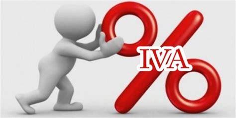 News Assipi: Quale aliquota Iva si applica alle nuove costruzioni? (26/02/18)