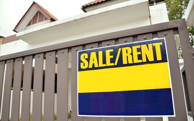 News Assipi: 5 buone ragioni per affittare e 5 per comprare casa (19/02/18)