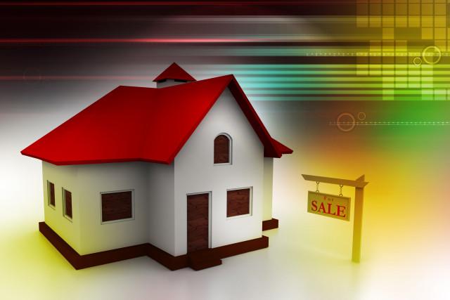 News Assipi: Passaggio di proprietà di una casa: come e quando avviene (16/02/18)