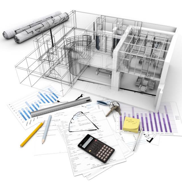 News Assipi: Condominio, come modificare le tabelle dei millesimi (23/02/18)