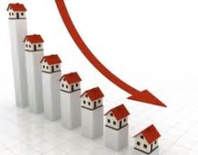 News Assipi: Come calcolare il valore di mercato di un immobile (14/02/18)