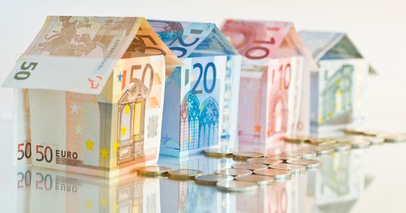 News Assipi: Mutui, domanda ancora giù, ma sale l'importo medio (07/02/18)