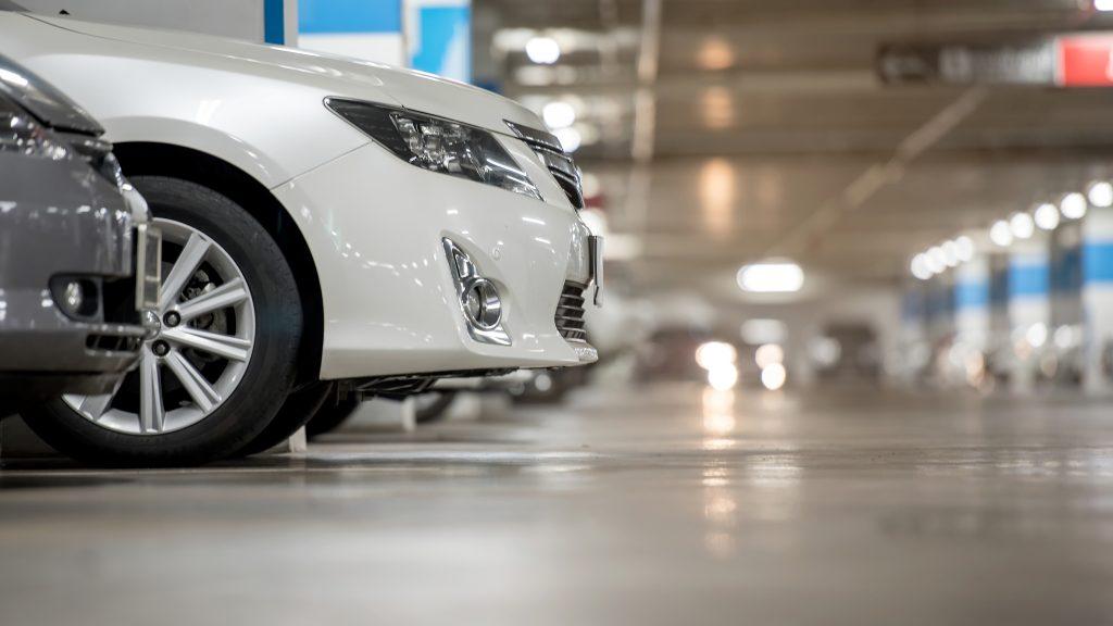 News Assipi: Cessione di parcheggi privati non pertinenziali e aliquota IVA da applicare (05/02/18)