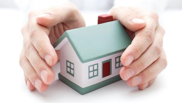 News Assipi: Come cedere l'usufrutto di un immobile (02/01/18)