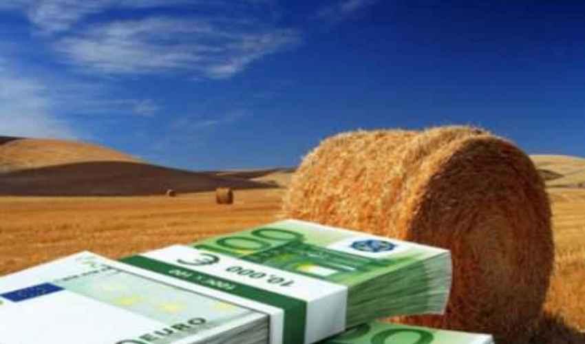 News Assipi: Esenzione Imu terreni agricoli 2018, novità dal Mef (05/03/18)