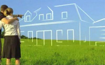 News Assipi: L'affitto sarà il futuro del mercato immobiliare? (19/03/18)