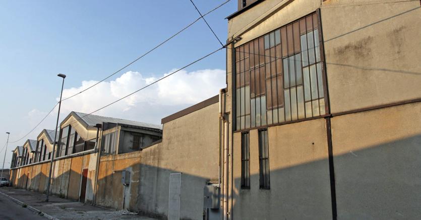 News Assipi: Dalle regioni un aiuto alla rinascita dei capannoni (12/03/18)