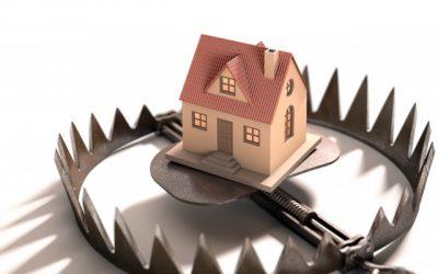 News Assipi: Clausole vessatorie contratto di locazione, quali sono e come evitarle (23/03/18)