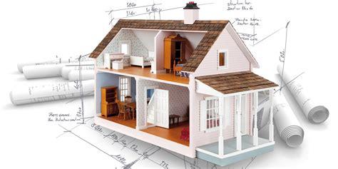 News Assipi: Come ristrutturare una casa vecchia: 5 buone ragioni per recuperare un edificio e i passi da seguire (05/03/18)