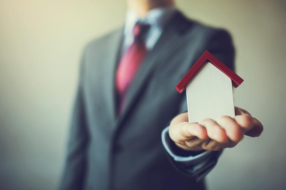 News Assipi: Agenti immobiliari, approvate le linee guida che regolamentano la professione (23/05/18)