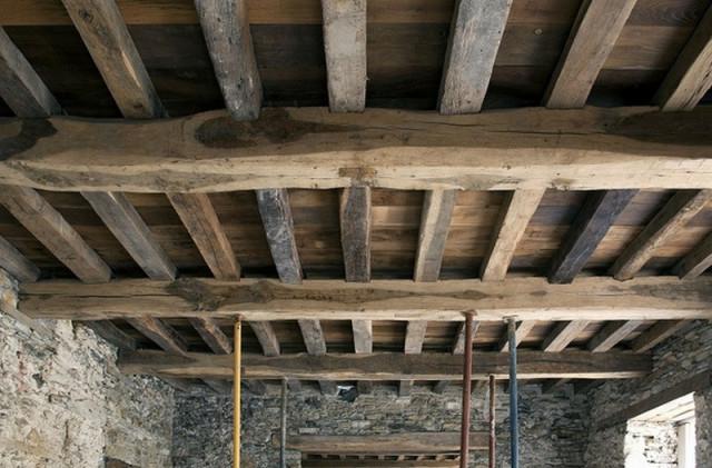 News Assipi: Ecco 4 trucchi svelati da un esperto per ristrutturare la tua casa (18/05/18)
