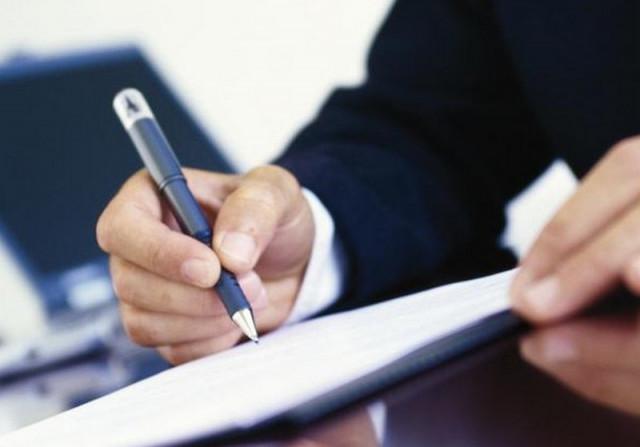 News Assipi: Compromesso e rogito, ecco qual è il contratto prevalente (07/05/18)