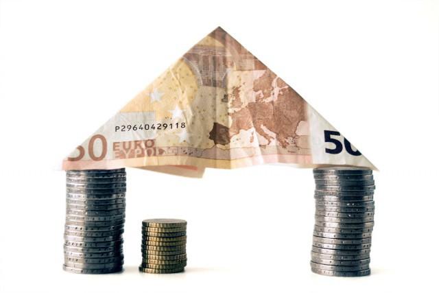 News Assipi: Dichiarazione dei redditi, il credito d'imposta per il riacquisto prima casa nel 730/2018 (04/05/18)