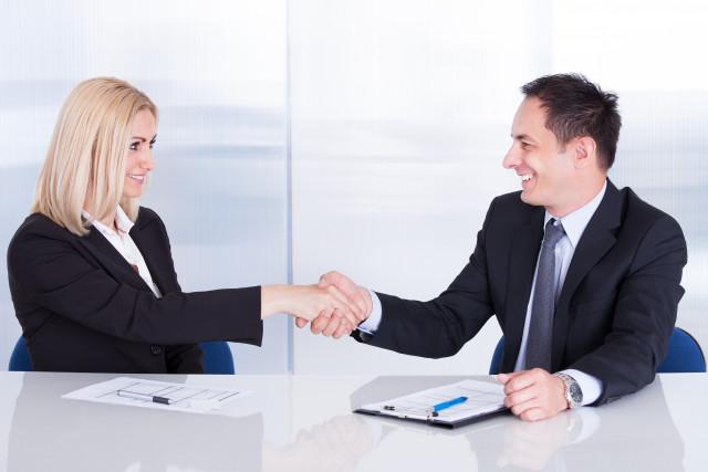 News Assipi: Modifica della durata del contratto di locazione, come si ottiene una riduzione? (09/05/18)