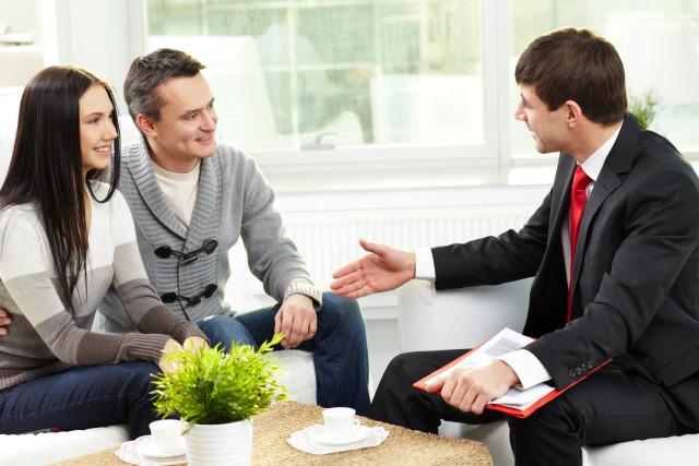 News Assipi: Contratto preliminare di compravendita immobiliare, cosa sapere (14/05/18)