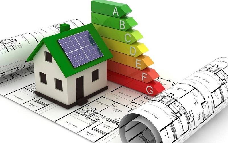 News Assipi: Riqualificazione energetica casa: come passare dalla classe G alla A (18/05/18)