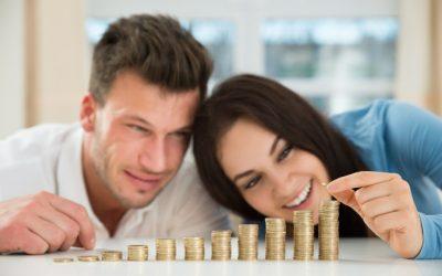 News Assipi: Bonus prima casa coniugi in comunione di beni, le novità dalla Cassazione (18/06/18)