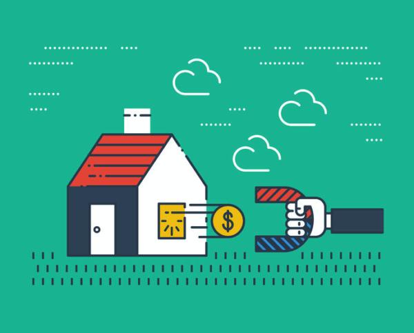 News Assipi: Perdere casa, i rischi da evitare (13/06/18)