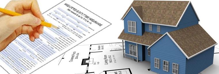 News Assipi: Contratto di locazione, è valido anche senza certificato di abitabilità? (11/07/18)