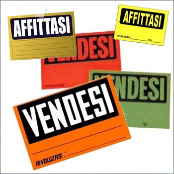 News Assipi: Case, continua la discesa dei prezzi negli annunci online (11/07/18)