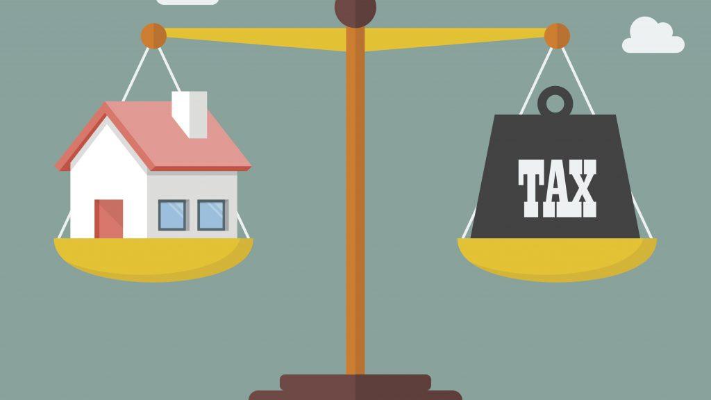 News Assipi: Agevolazioni prima casa, stop al bonus se la bolletta è leggera (18/07/18)