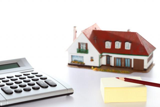 News Assipi: Quanti soldi ci vogliono per acquistare una casa? (13/08/18)