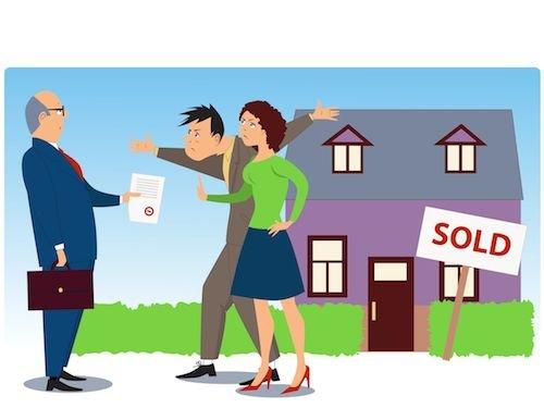 News Assipi: Ipoteca e pignoramento sono la stessa cosa? (06/08/18)