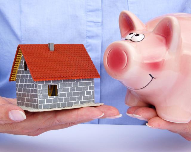 News Assipi: Agevolazioni prima casa abitazione non idonea, lo sconto si allarga (29/08/18)