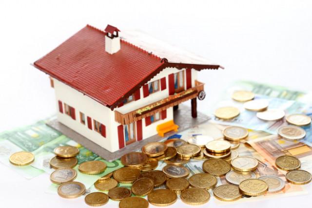 News Assipi: Come pagare il mutuo senza usare i propri soldi (15/10/18)