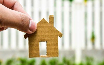 News Assipi: Vivere in una casa gratis: il comodato d'uso spiegato dal notaio (19/12/18)