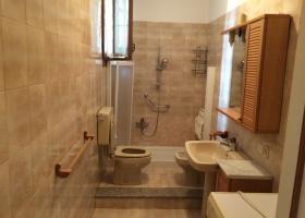 Mazzini,Finale Emilia,Modena,Emilia Romagna,Italia 41034,2 Camere da letto Camere da letto,1 BathroomBagni,Appartamento,Mazzini ,2,1073
