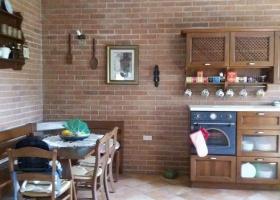 40 B Provinciale 41012,BONDENO,FERRARA,Emilia Romagna,Italia 44012,2 Camere da letto Camere da letto,2 BagniBagni,Villetta,Provinciale 41012,1077