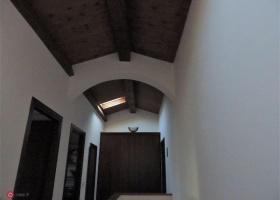 12 BORGATTI, FINALE EMILIA, MODENA, Emilia Romagna, Italia 41034, 3 Stanze da Letto Stanze da Letto, ,3 BathroomsBathrooms,Casa singola,Compravendita,BORGATTI ,3,1150