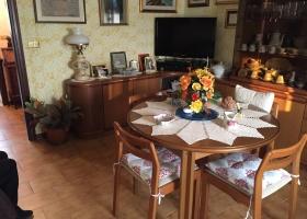 38 Fratelli Bonacatti, Finale Emilia, Modena, Emilia Romagna, Italia 41034, 2 Stanze da Letto Stanze da Letto, ,1 BagnoBathrooms,Appartamento,Compravendita,Fratelli Bonacatti,4,1156