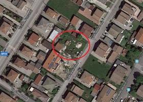 Fratelli Cervi, Scortichino, Ferrara, Emilia Romagna, Italia 44012, ,Terreno edificabile,Compravendita,Fratelli Cervi ,1158