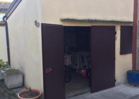 6 G. Bosi, Massa Finalese, Modena, Emilia Romagna, Italia 41035, 2 Stanze da Letto Stanze da Letto, ,2 BathroomsBathrooms,Villetta,Compravendita,G. Bosi,1,1163