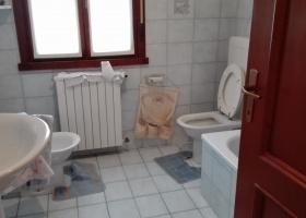 1 Rep. Dell'Ossola,Finale Emilia,Modena,Emilia Romagna,Italia 41034,2 Camere da letto Camere da letto,1 BathroomBagni,Appartamento,Rep. Dell'Ossola,1037